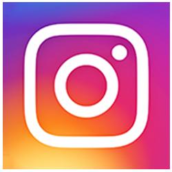 Instagram SICORT